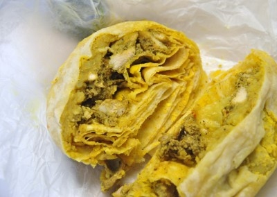 RK_Curry_Chicken_Roti